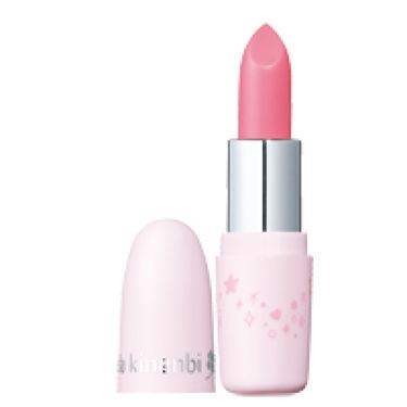 フェイクヌードリップ 01 甘えんぼピンク