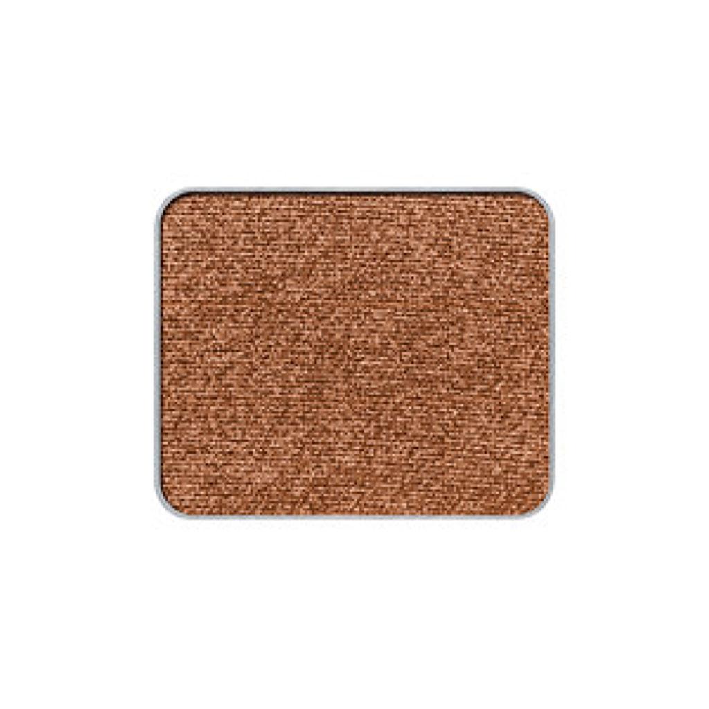 プレスド アイシャドー (レフィル) ME soft copper 270
