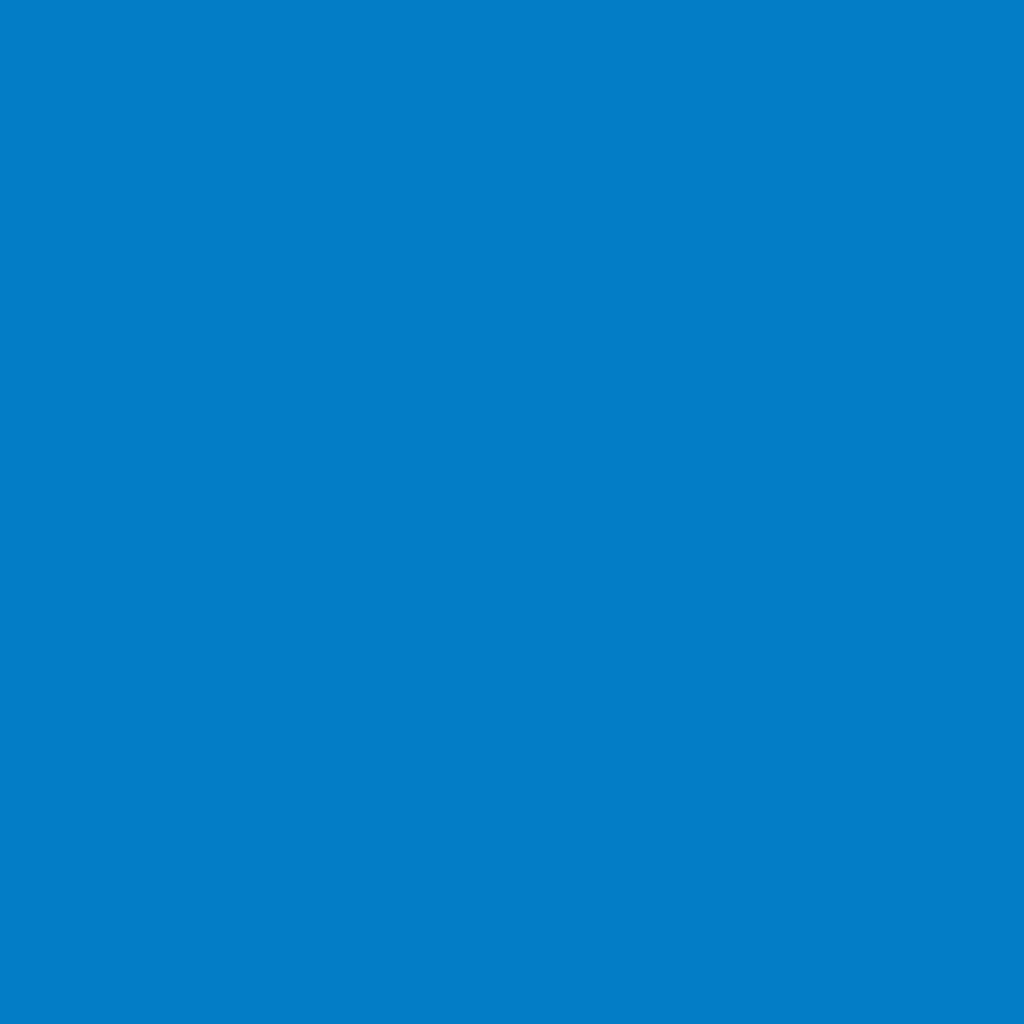 ユイルカレス809 ブルー