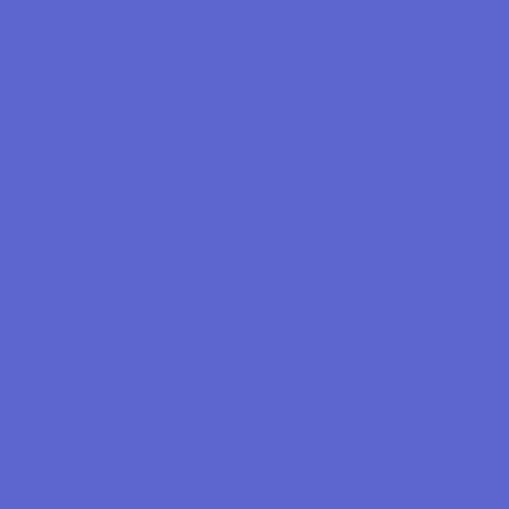 プレスド アイシャドー (レフィル)S ブルー 665