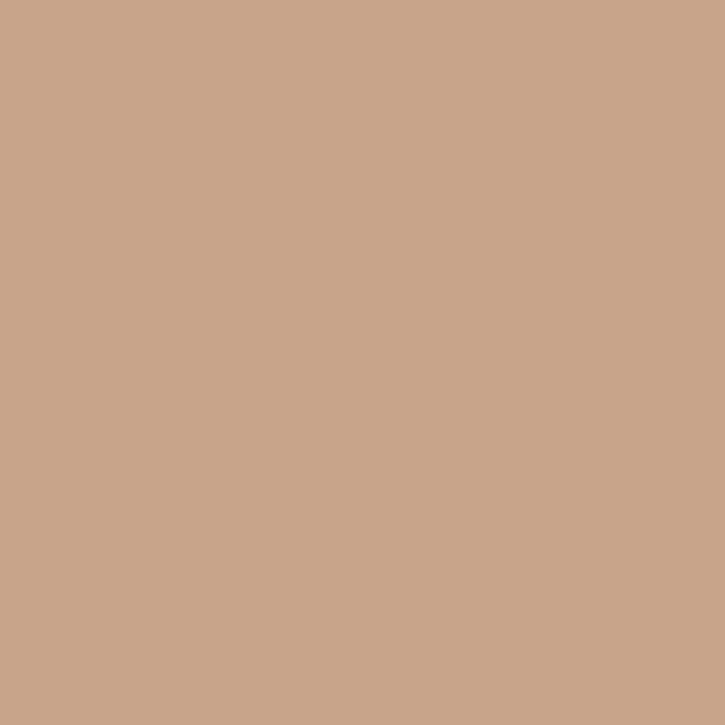 くずれにくい きれいな素肌質感パウダーファンデーションベージュオークル03(レフィル)