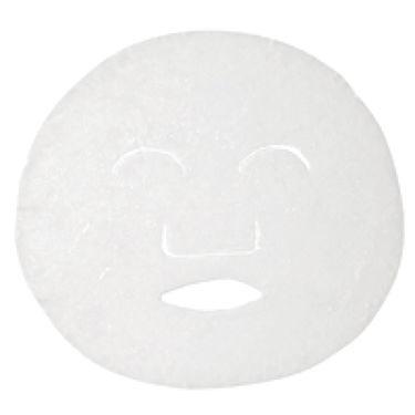 豆乳イソフラボン ジェル美容液マスク なめらか本舗