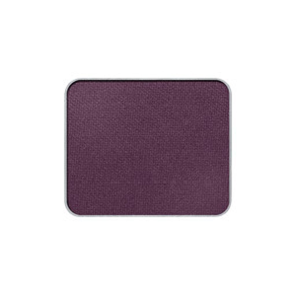 プレスド アイシャドー (レフィル) IR medium purple 795