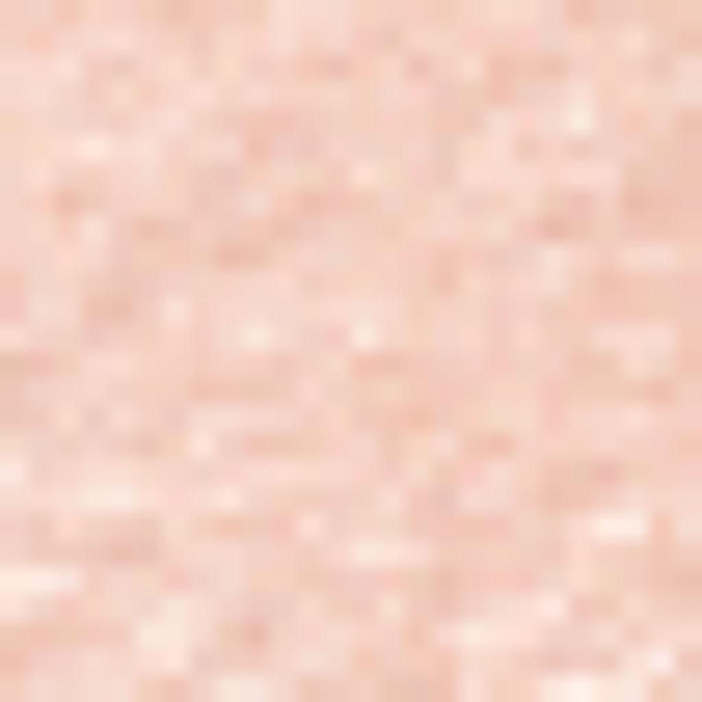 シングルカラーアイシャドウ01