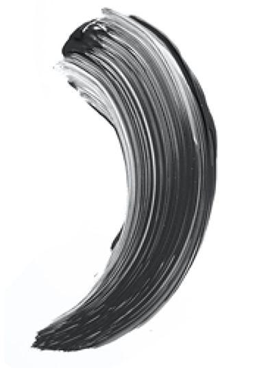 ラッシュニスタ ケアプラス 01 ブラック