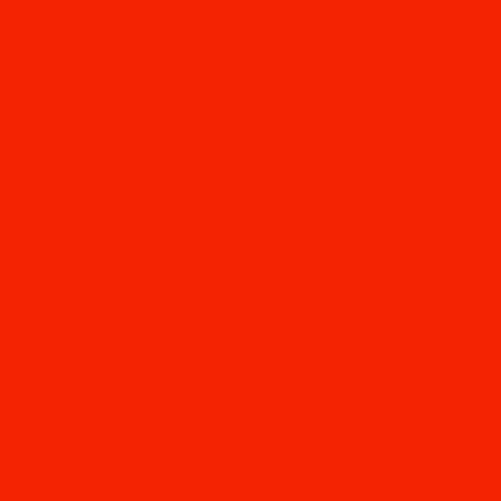 リップティント04 orange