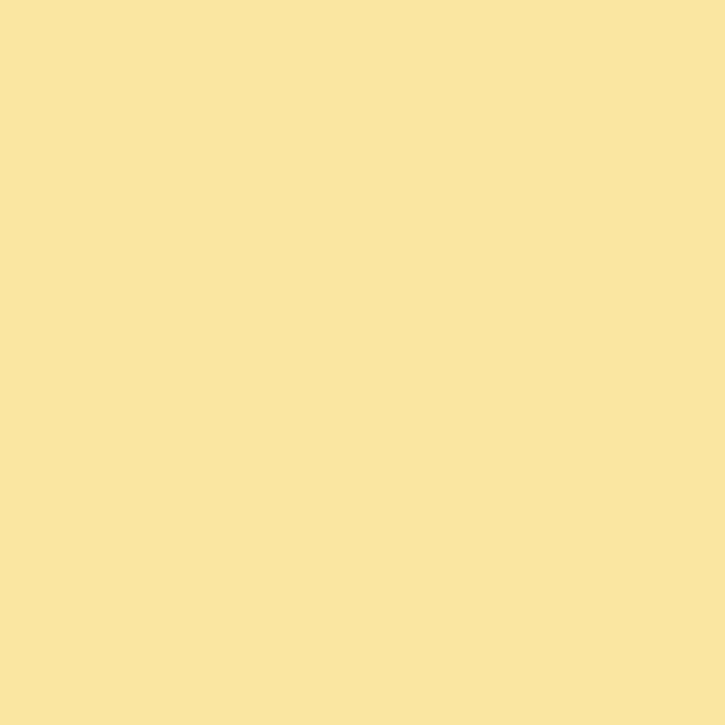 インジーニアス パウダーアイズ NEX-21 ゴールデンシャイン