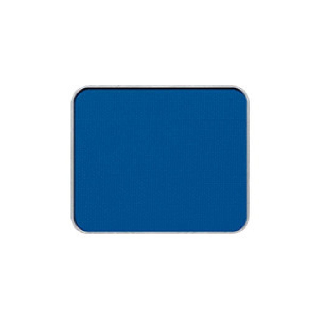 プレスド アイシャドー (レフィル) S BLUE 676