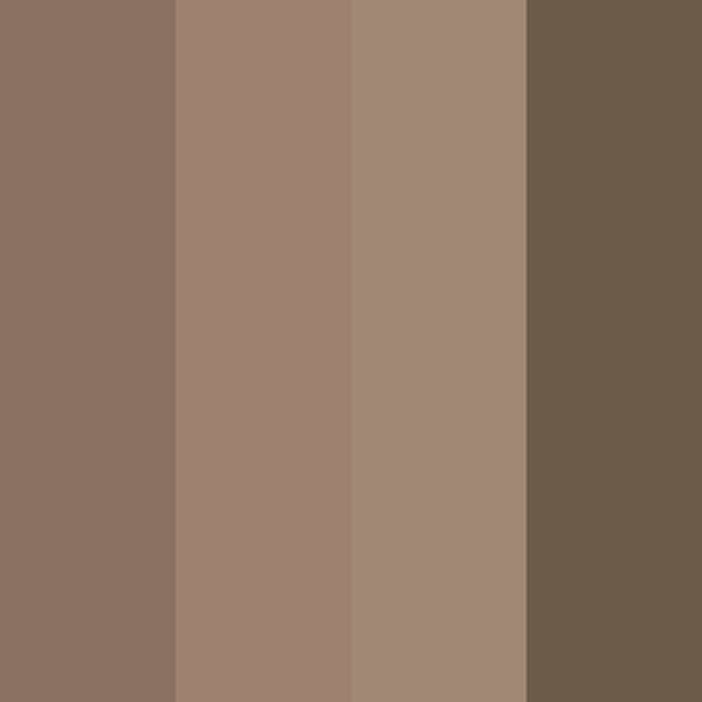 セレクション・ドゥ・ショコラアイズ EX01 Chocolat Noir