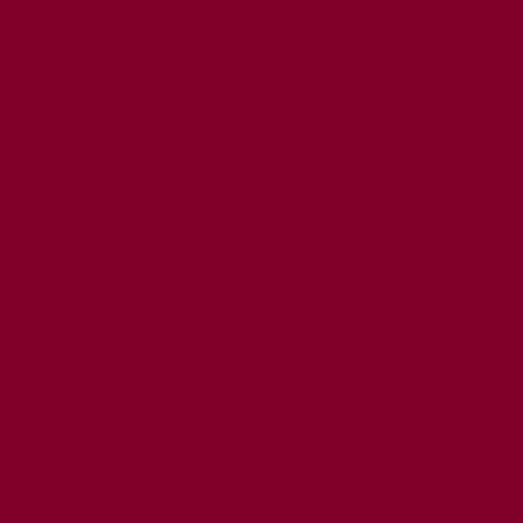 ネイルカラー EX P-22 レッド