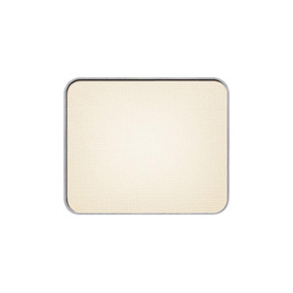 プレスド アイシャドー (レフィル) P white 910