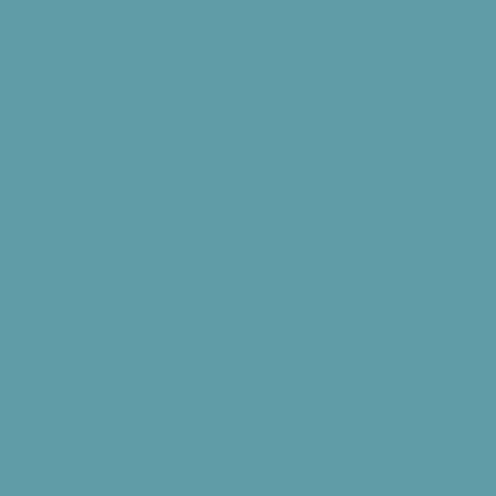 シングルアイシャドー2084 (BAVARIA)