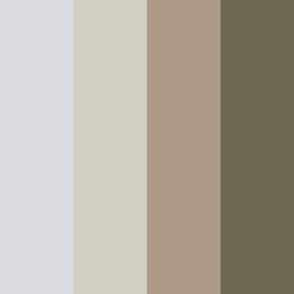 デザイニング カラー アイズ09 涼月 -RYOUGETSU