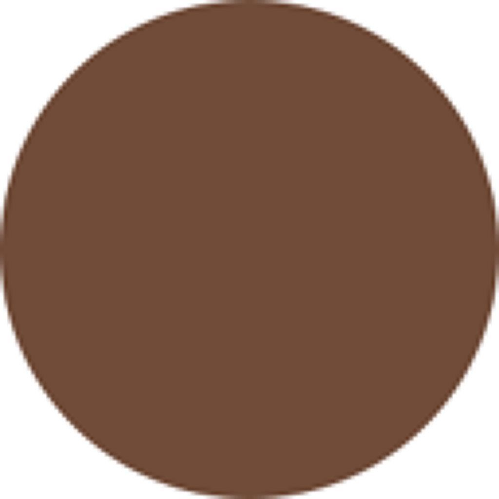 03 Brownish Brown