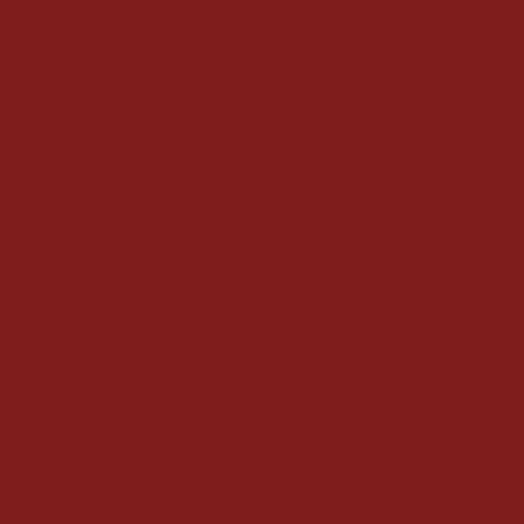 リップ カラー11 クリムゾン ノワール