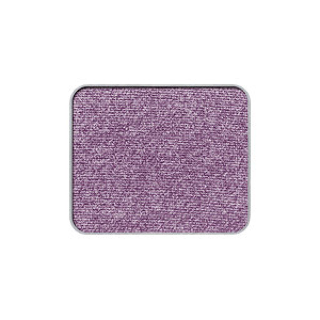 プレスド アイシャドー (レフィル) ME medium purple 785