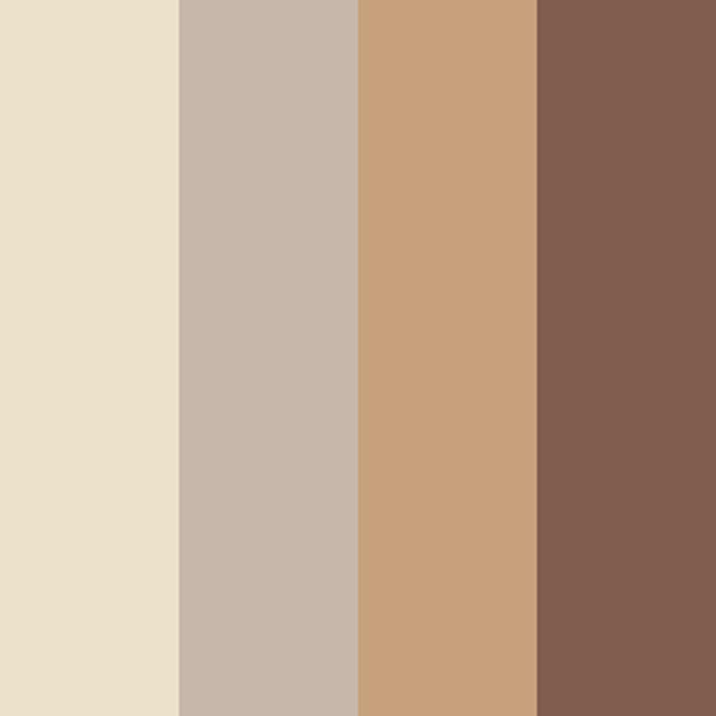デザイニング カラー アイズ08 光焦 -HIKARIKOGA…