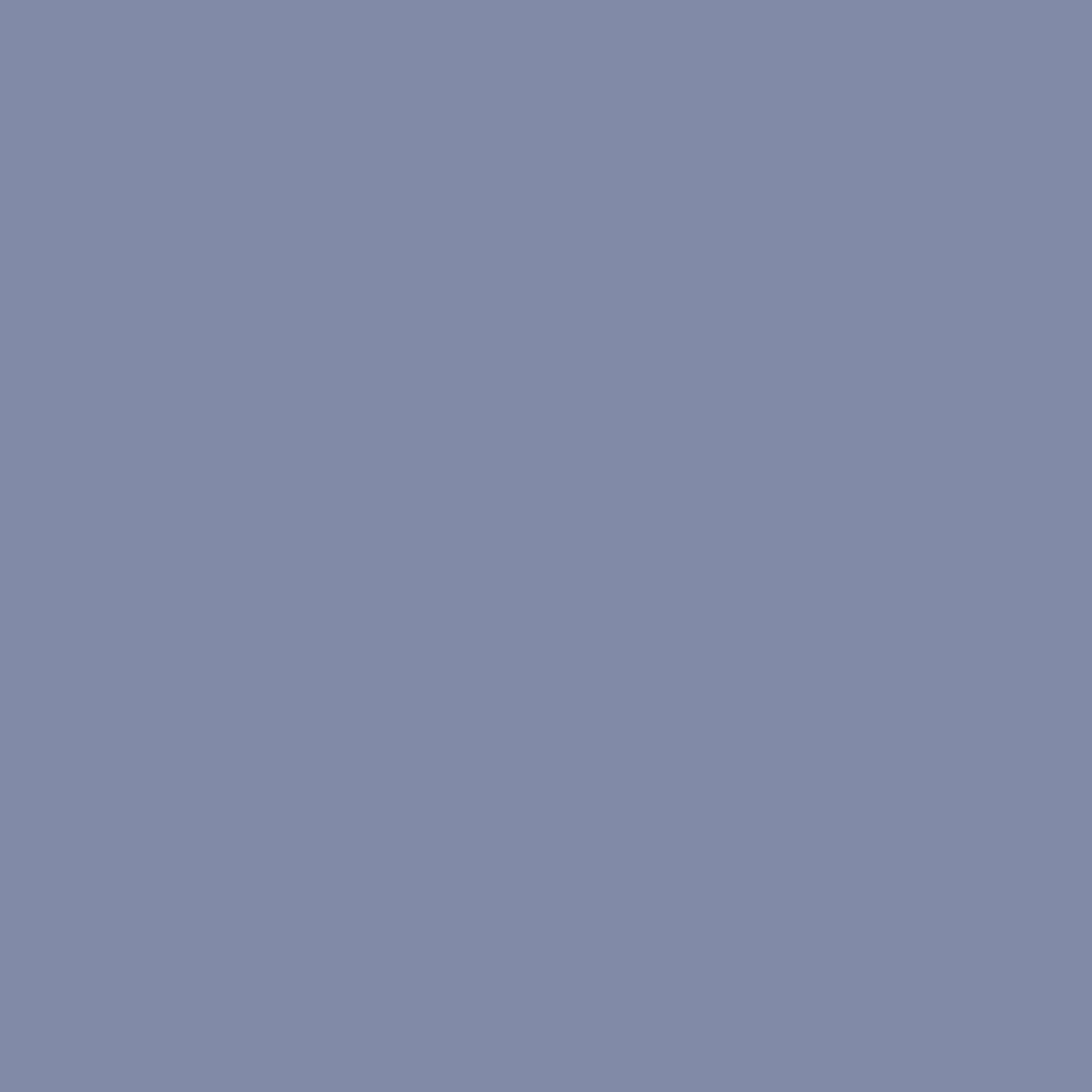 アイグロウ ジェムBL981