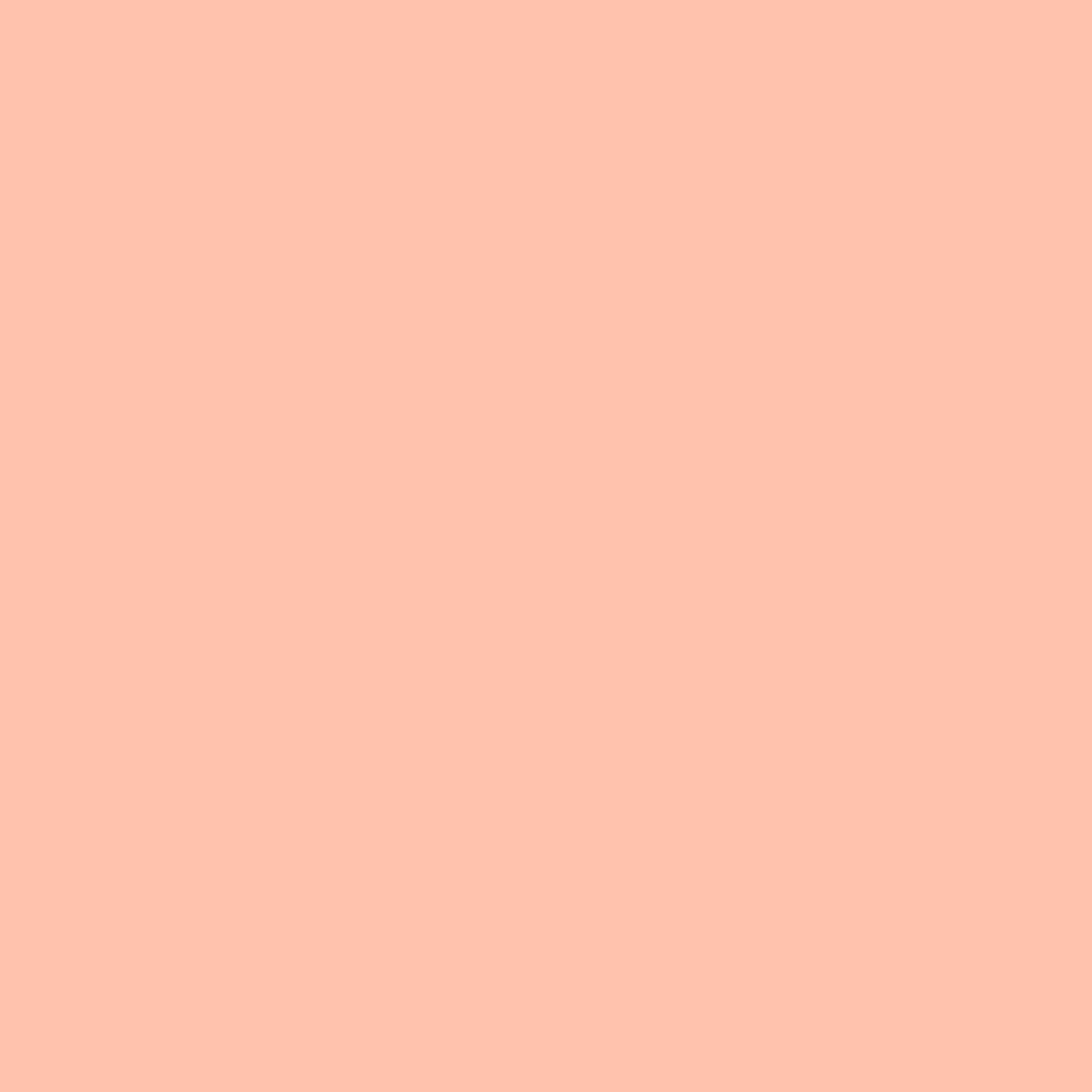 ネイルカラー EX EX-70 シア—ピンク