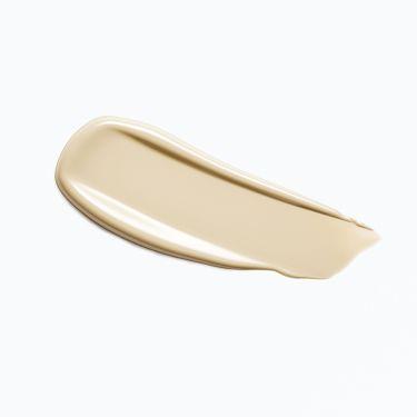 パリュール ゴールド フルイド 01 ベージュパール
