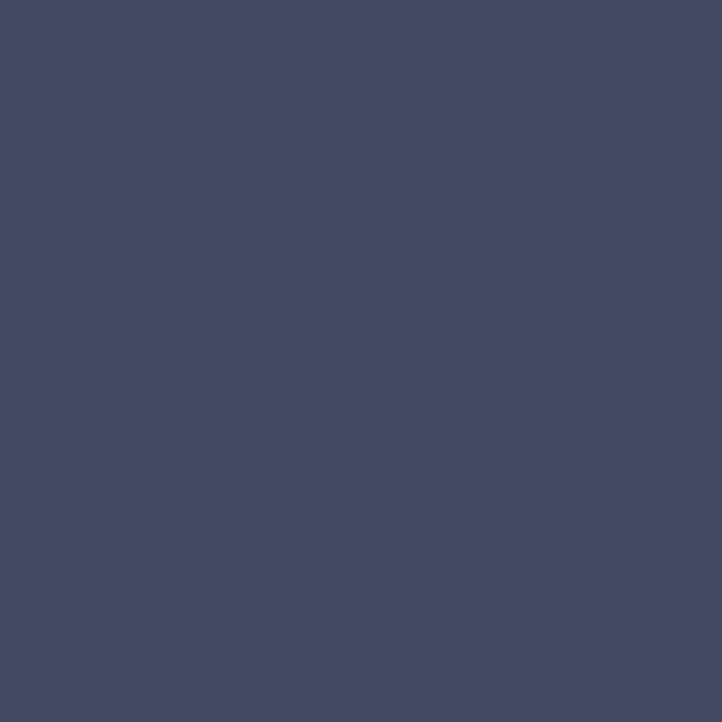 プレスド アイシャドー (レフィル)P ダーク ブルー 696