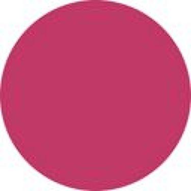 メタリックライナー EX05 Cassis Pink