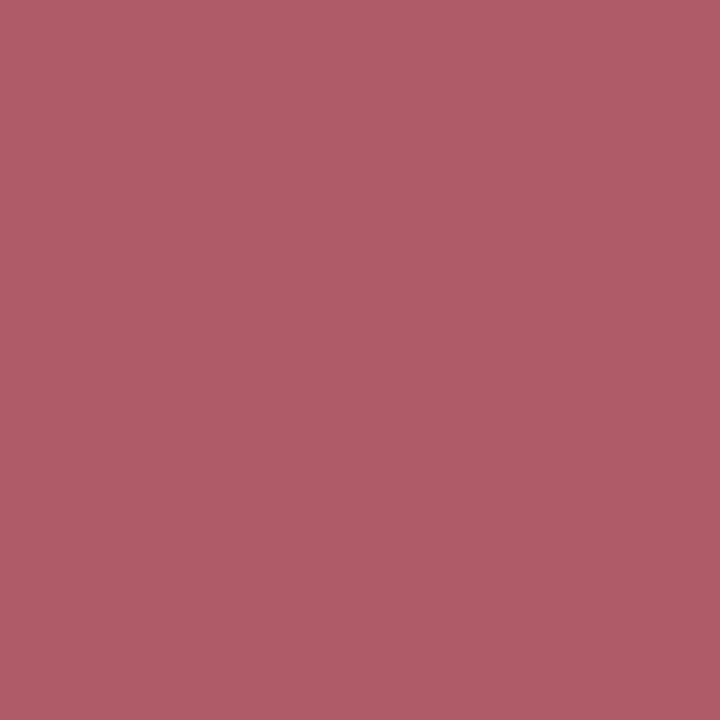 チーク カラー 08ディスクロージャー