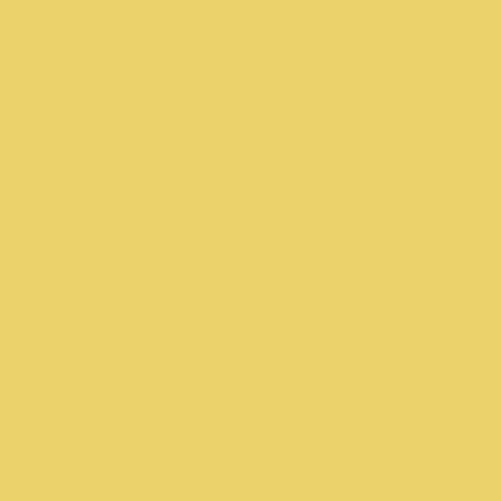 プレスド アイシャドー (レフィル)S ソフト イエロー 320