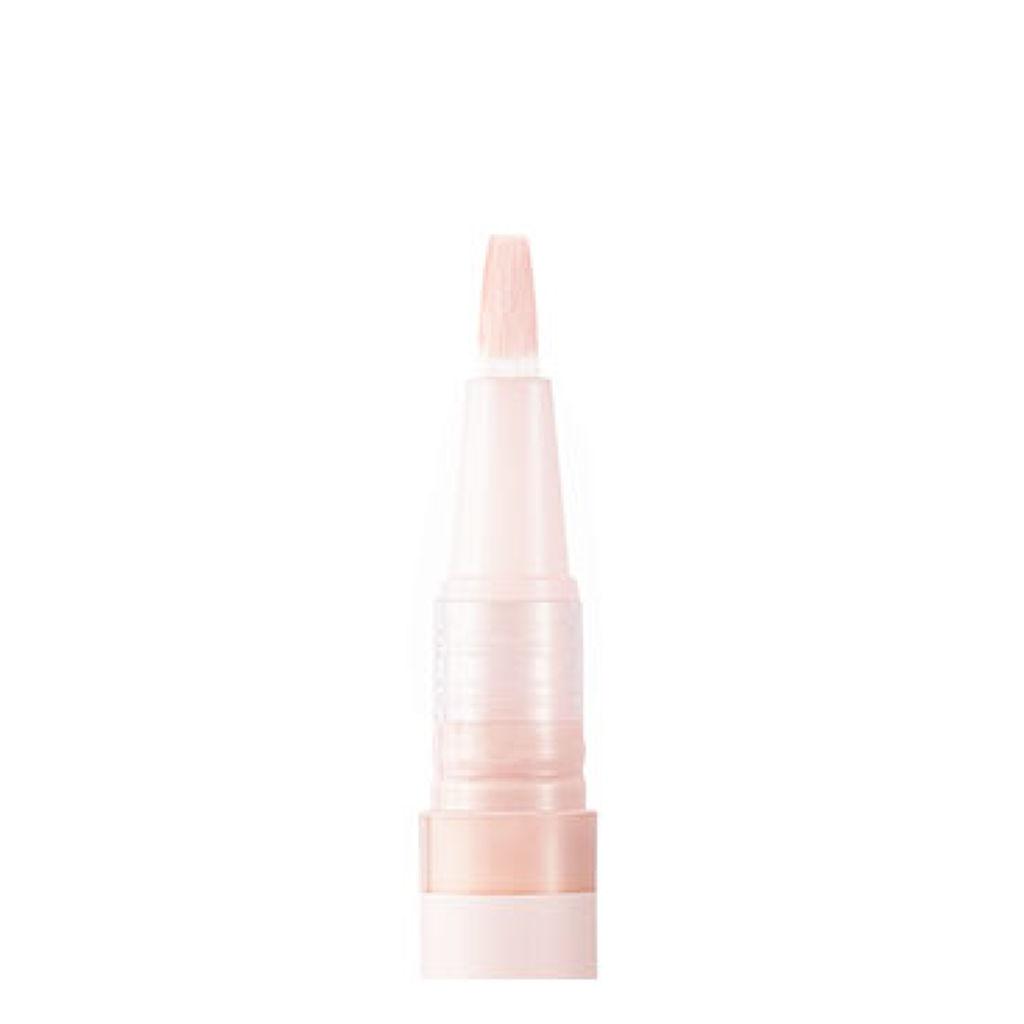 SG01 ピンクグロウ