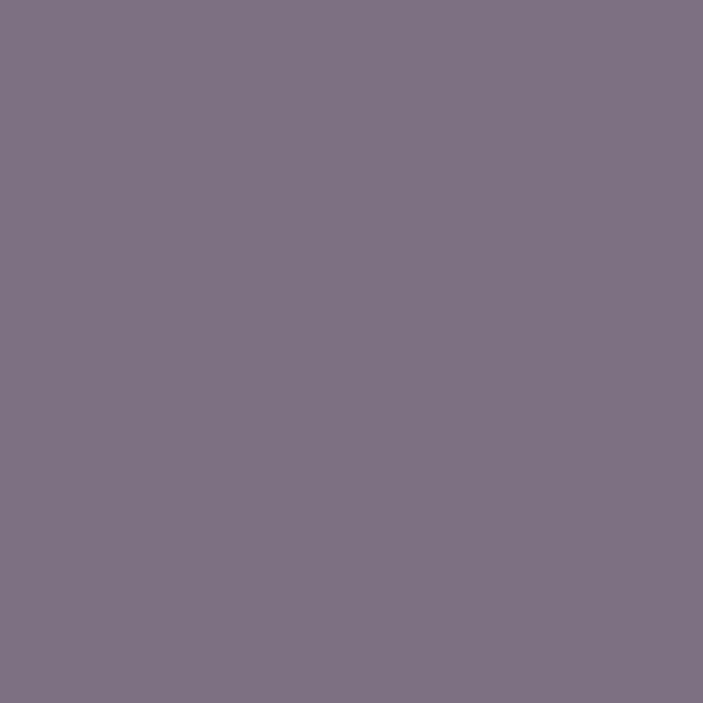 ジェルリキッドライナー GY802 パープルグレー