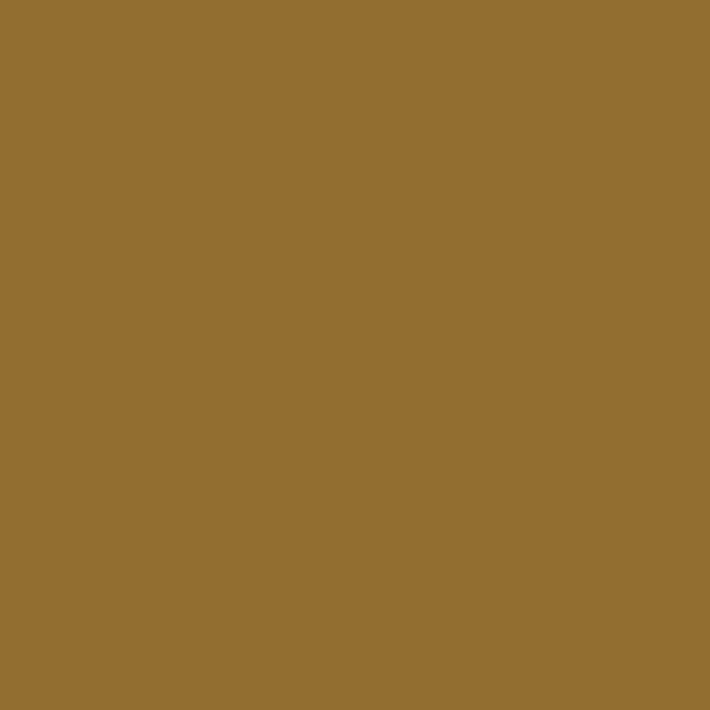 キャビアスティックアイカラーサンドグロウ