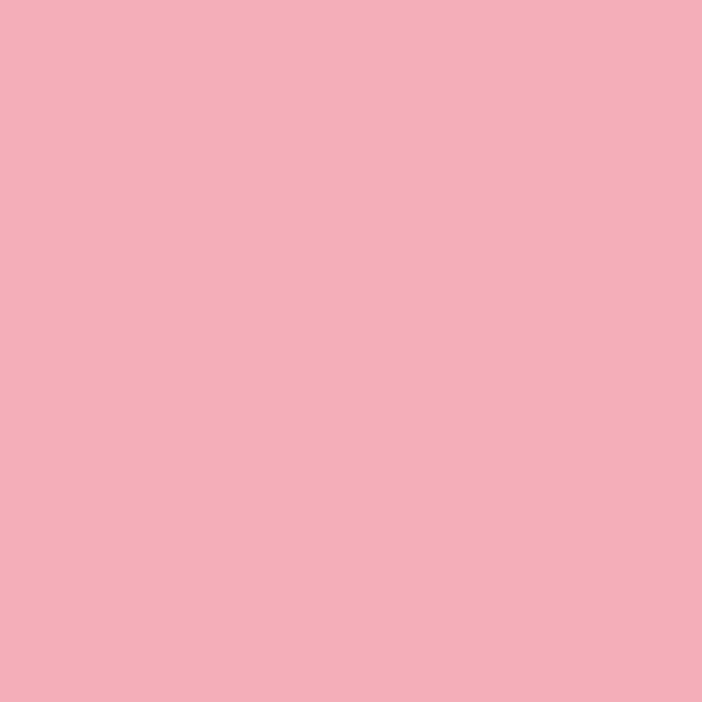 ナチュラル チークN13 ローズ系ピンク