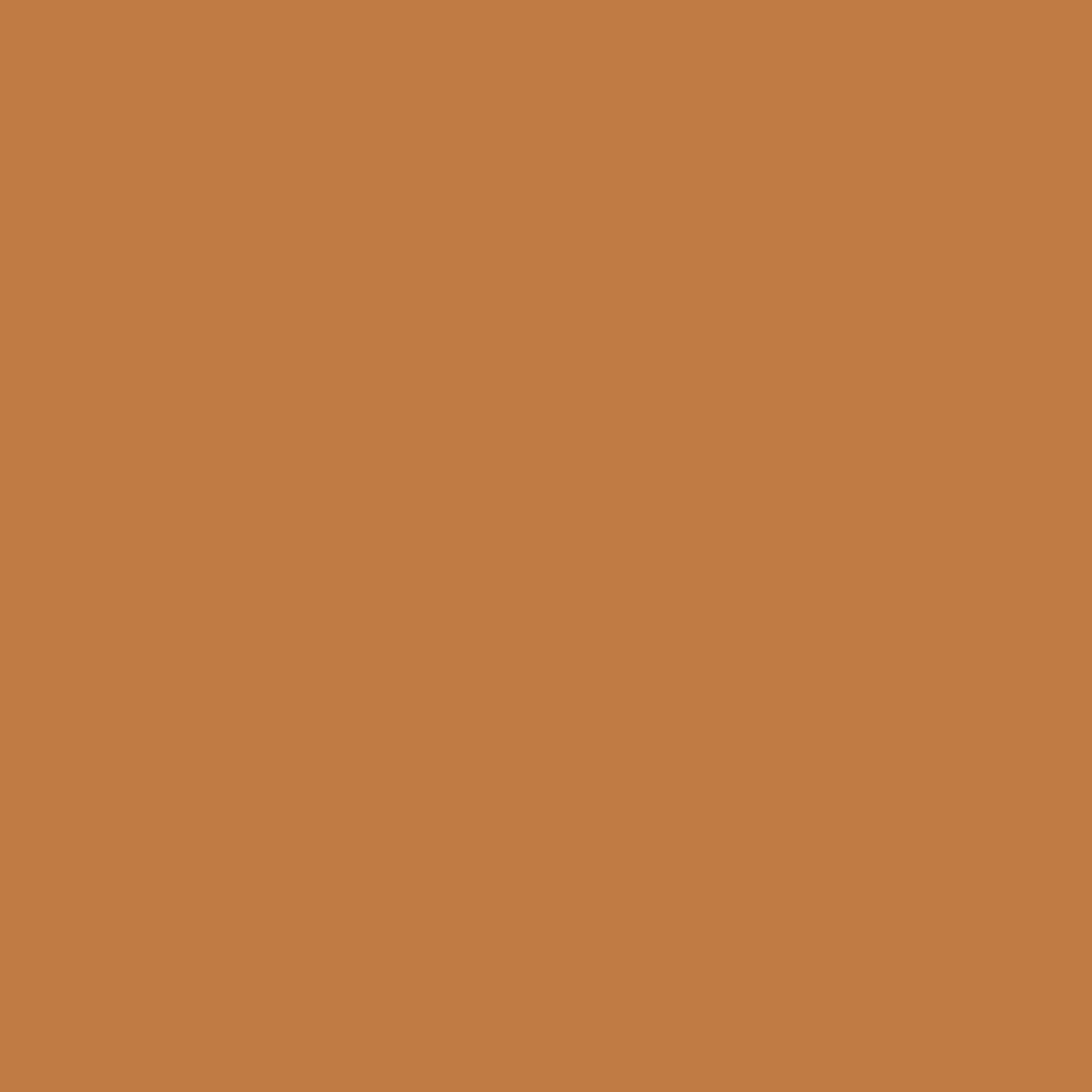 カラーリングアイブロウ02 オレンジブラウン