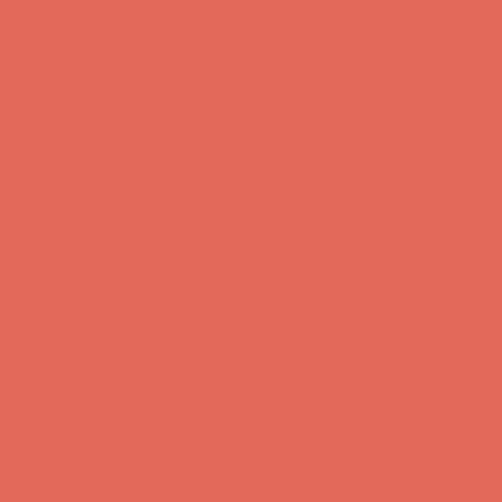 クリームチークNo.07 コーラルオレンジ