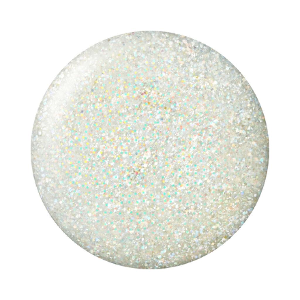 ネイルラッカー ダズリングビジュー 314 crystal petal
