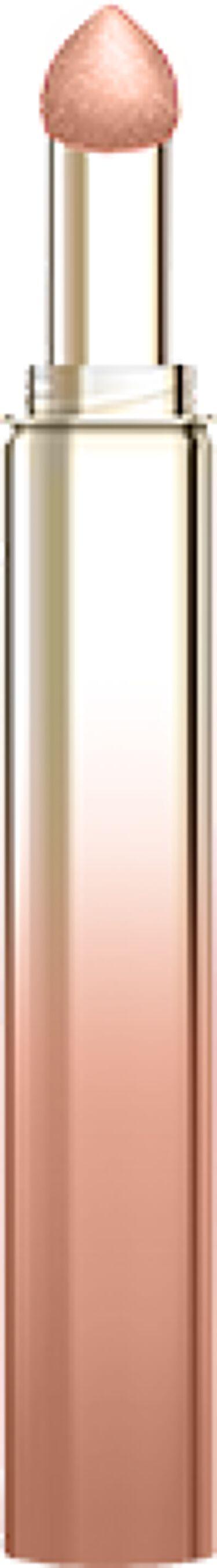 ティント カレス B07 ソフトリリー