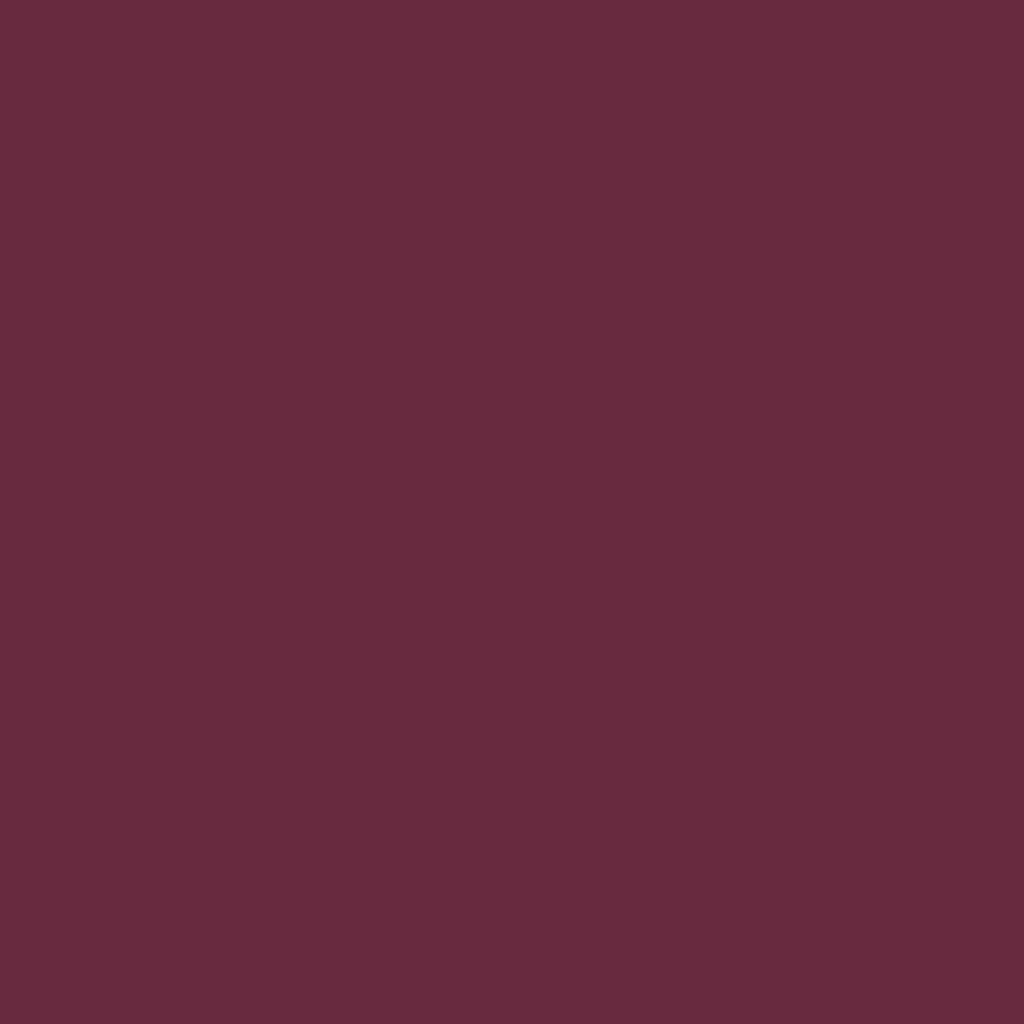 ベルベット リップグライド 2720