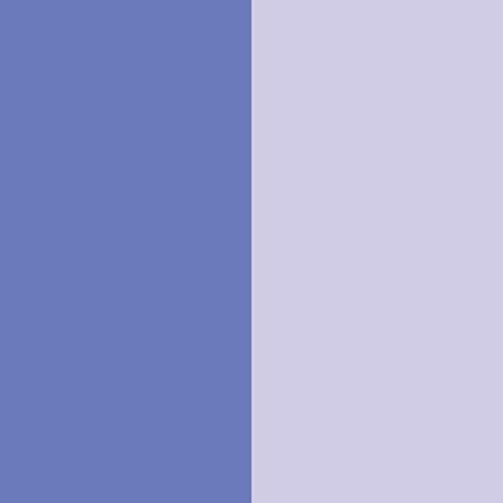 アイ カラー(チップ付)90 ブルー系