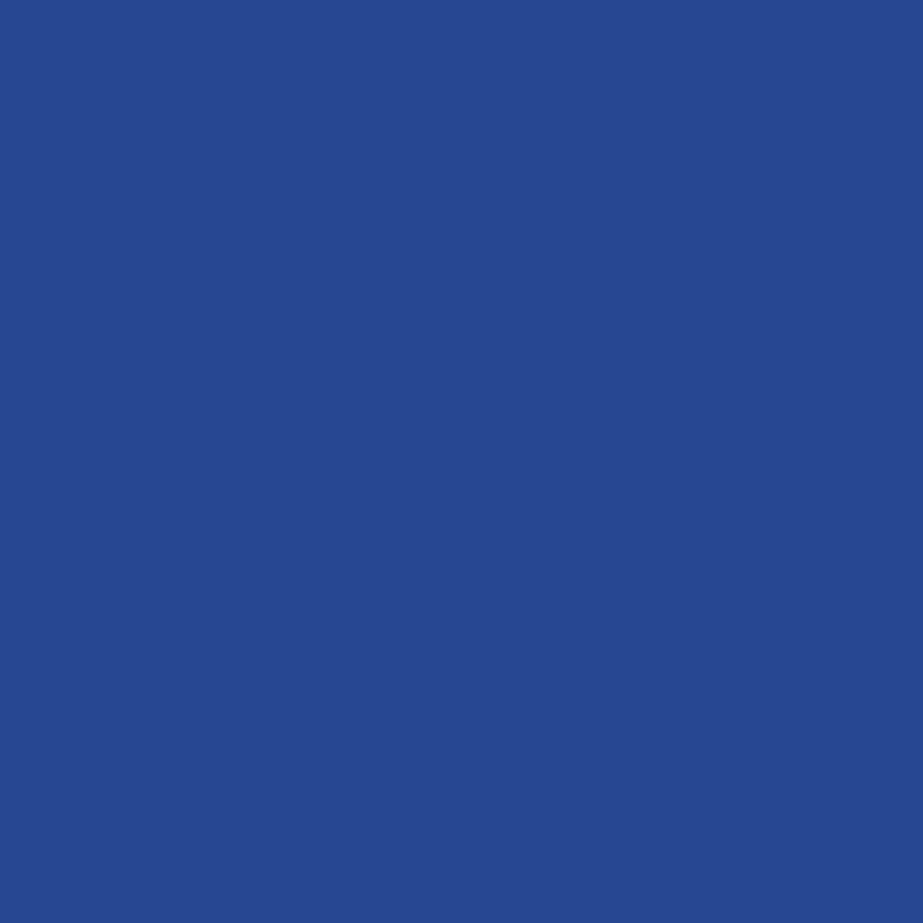 カラー ショー ライナーBU-1