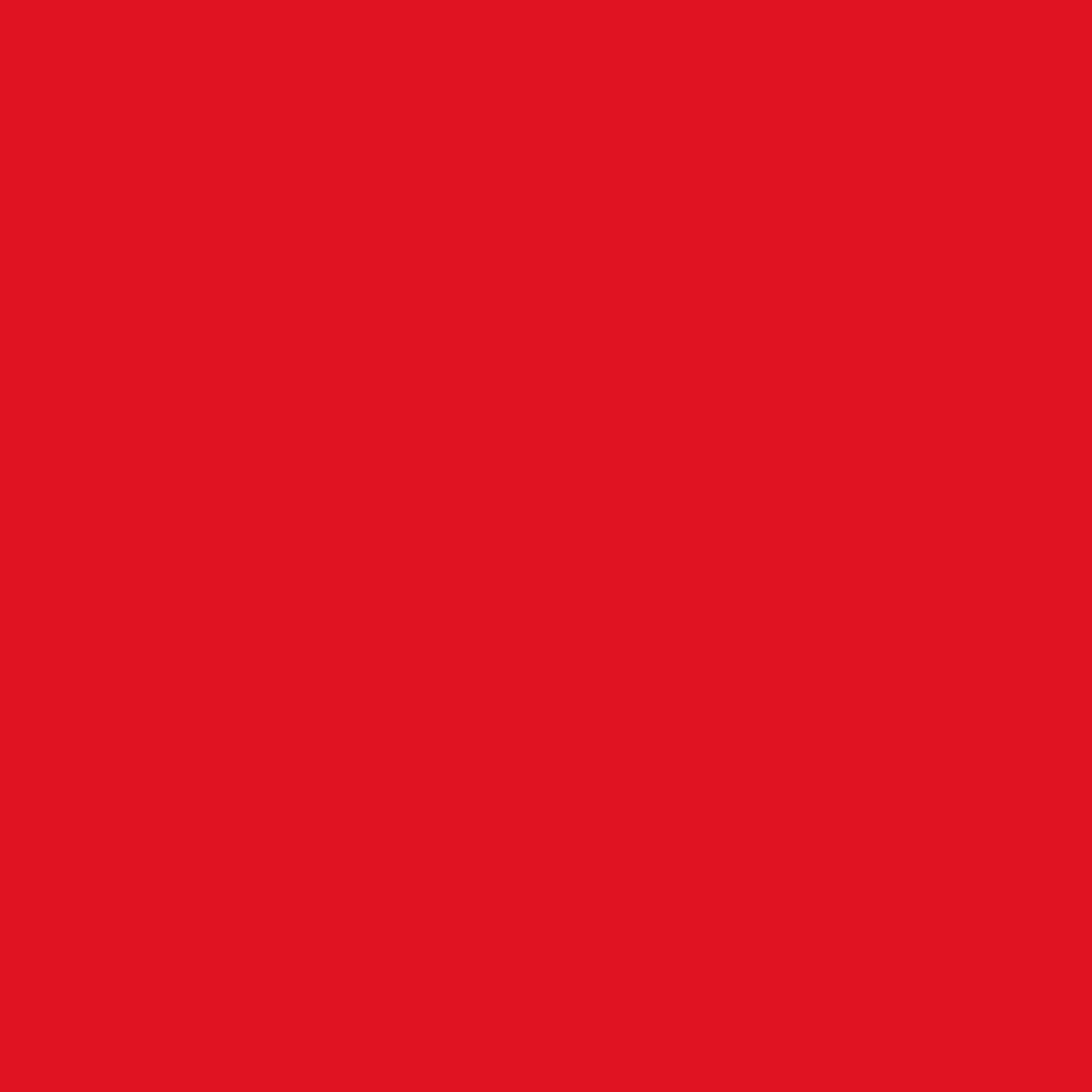 リップティント01 red