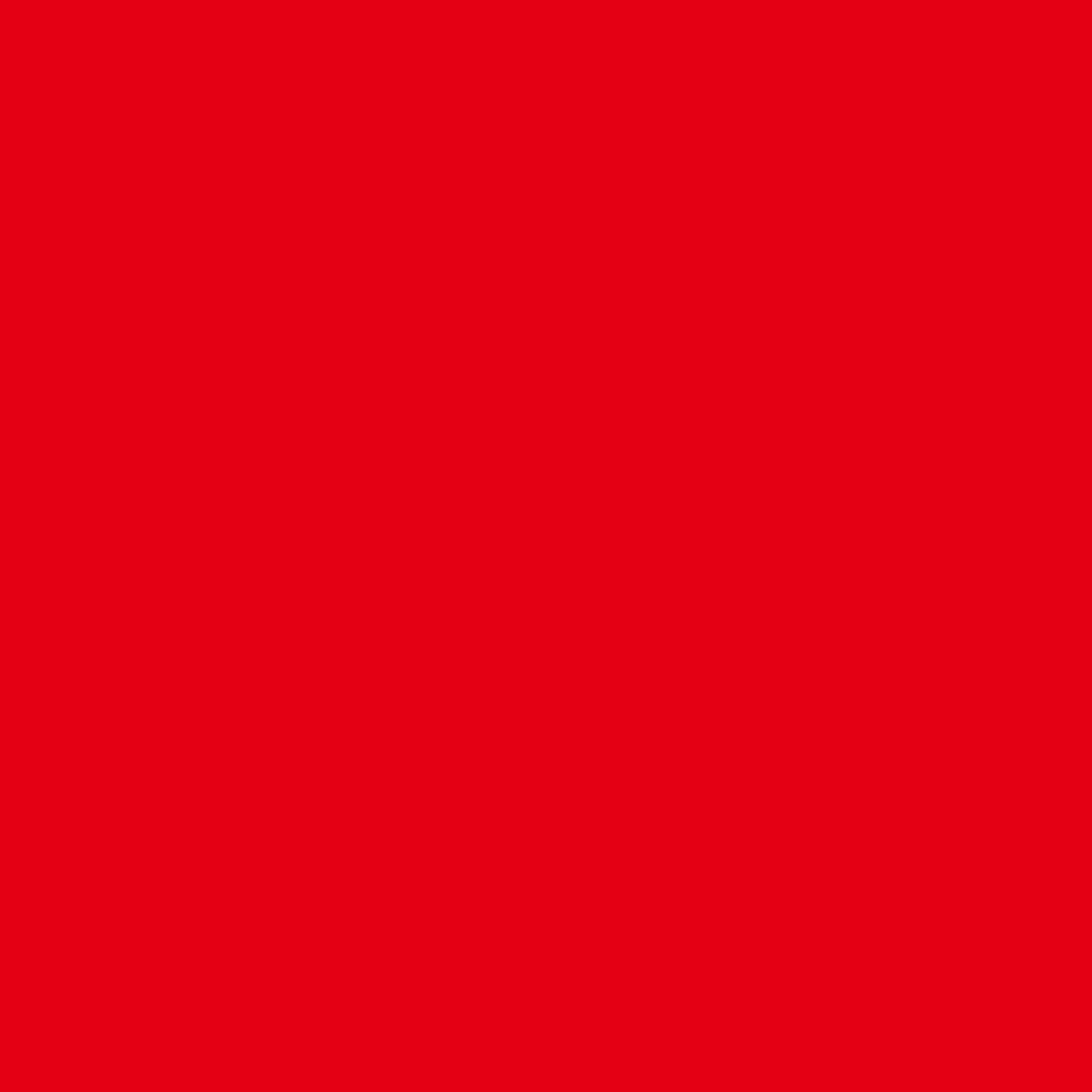 ディア マイエナメル リップトーク#OR206 赤い果実
