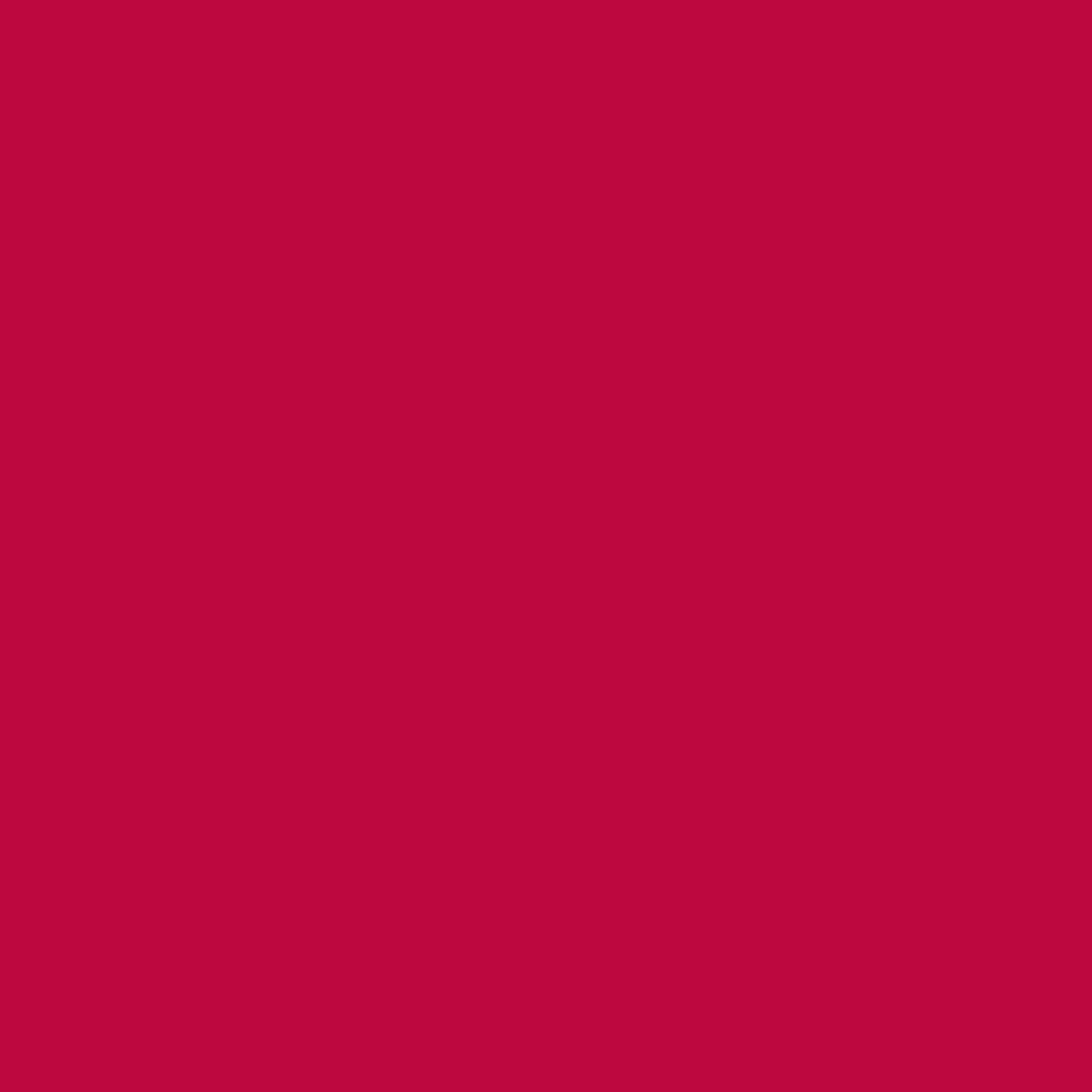 ラストリップスティック 1 #03魅惑の赤
