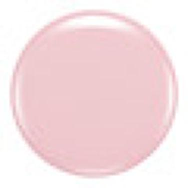エクシア AL リヴィジョン リフト カラー PU600