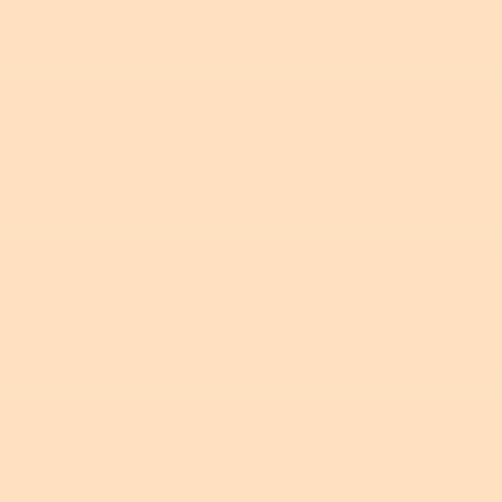 UVシルクカバーパウダー01. ライト