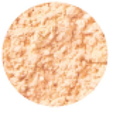 AQ MW フェイスパウダー 12 lucent beige