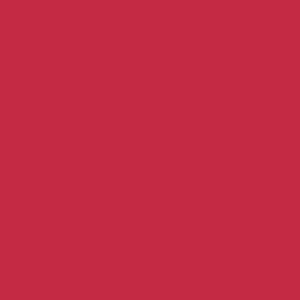 リップ&チーク ジェルNo.04 ブラッドクランベリー