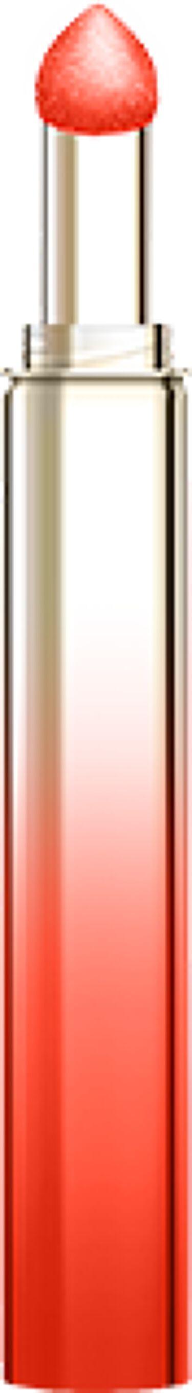 ティント カレス B05 ブライトチューリップ