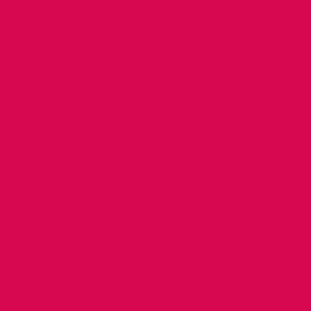 リップ フラッシュPK06 ドーリー ピンク