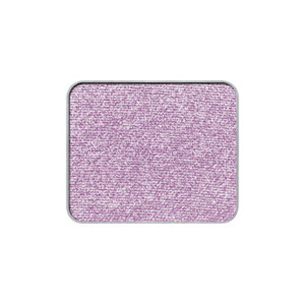 プレスド アイシャドー (レフィル) ME soft purple 735 A