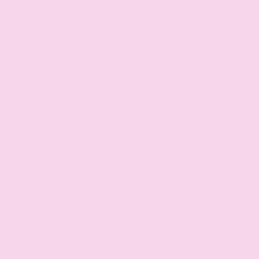 ネイルケア カラー 07